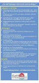 Programmheft_Brunnenfest_2017_Hoch2 - Seite 6