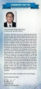 Programmheft_Brunnenfest_2017_Hoch2 - Seite 7