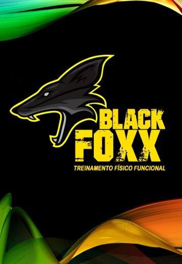 BLACKFOXX_EBOOK