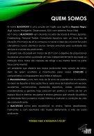 BLACKFOXX_EBOOK - Page 2
