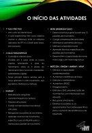 BLACKFOXX_EBOOK - Page 7