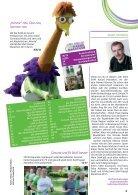 EAM Kassel Marathon Magazin 2017 - Page 3