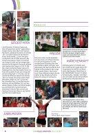 EAM Kassel Marathon Magazin 2017 - Page 6
