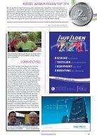 EAM Kassel Marathon Magazin 2017 - Page 7