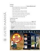 Boletim 20-08-Color - Page 2