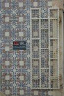 fachadas de lisboa - Page 2