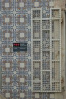 fachadas - Page 2
