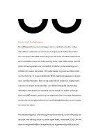 MAATSCHAPPELIJK JAARVERSLAG 2016  - Page 4