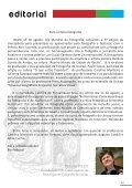 Revista UnicaPhoto - Ed09 - Page 3