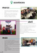 Revista UnicaPhoto - Ed09 - Page 6
