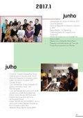 Revista UnicaPhoto - Ed09 - Page 7