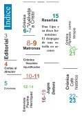 Entrelíneas 49 - Page 2