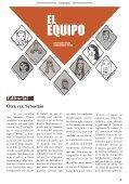 Entrelíneas 49 - Page 3