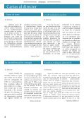 Entrelíneas 49 - Page 4