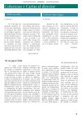 Entrelíneas 49 - Page 5