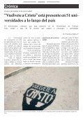 Entrelíneas 49 - Page 6