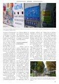 Entrelíneas 49 - Page 7