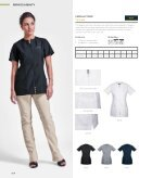 Genesis Corporate Workwear Catalouge - Page 6