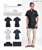 Genesis Corporate Workwear Catalouge - Page 7
