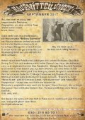 September 17 - Seite 2