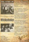September 17 - Seite 4