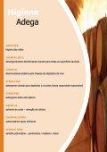 PRODUTOS HIGIENE - Page 5
