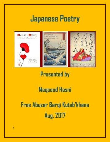 j-poetry (1)