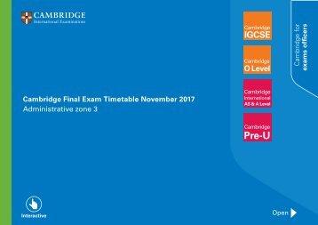 373324-november-2017-timetable-zone-3
