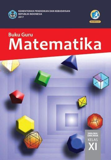 Kelas_11_SMA_Matematika_Guru_2017