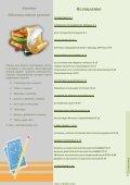 Авангард блогосферы №2 - Page 2