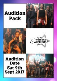 wew audition pack (1)