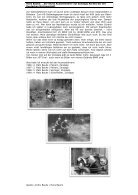 Fahrer-ABC - Seite 7