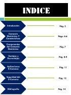 Comercio Electrónico - Page 2