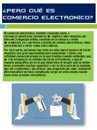 Comercio Electrónico - Page 4