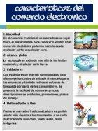 Comercio Electrónico - Page 5