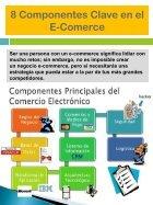 Comercio Electrónico - Page 7