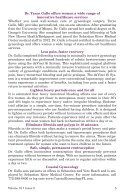 InsideTrack Almanac 18_2 ISSUU - Page 7