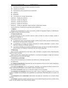NOM-026-STPS-2008 - Page 2