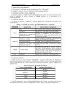 NOM-026-STPS-2008 - Page 4