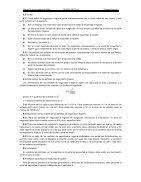 NOM-026-STPS-2008 - Page 6