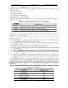 NOM-026-STPS-2008 - Page 7