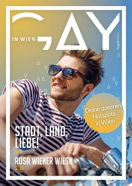 The gay community to chat, flirt, meet friends! - intertecinc.com
