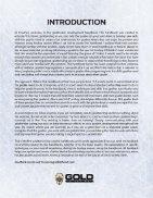 Atom Handbook Promo - Page 2