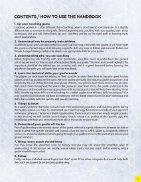 Atom Handbook Promo - Page 3