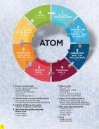 Atom Handbook Promo - Page 4