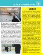 Atom Handbook Promo - Page 5