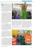 Technik mit Ausdauer - MeWa Recycling Maschinen und ... - Seite 3