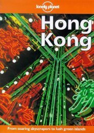 [Free] Donwload Lonely Planet Hong Kong (City Guides Series) -  Unlimed acces book