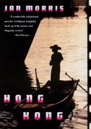 [Free] Donwload Hong Kong -  Online