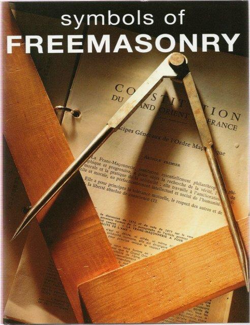 Symbols-of-Freemasonry